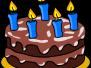 10 let výročí - fotoseriál